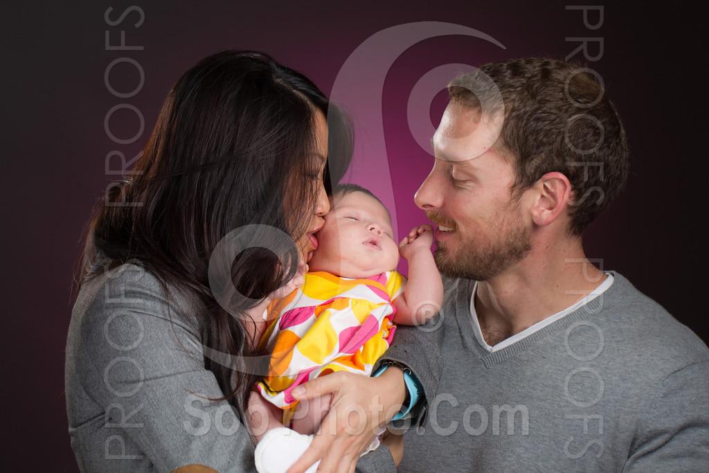 2013-01-21-rose-stein-zoey-family-5508