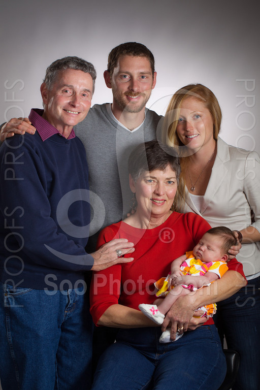 2013-01-21-rose-stein-zoey-family-5487