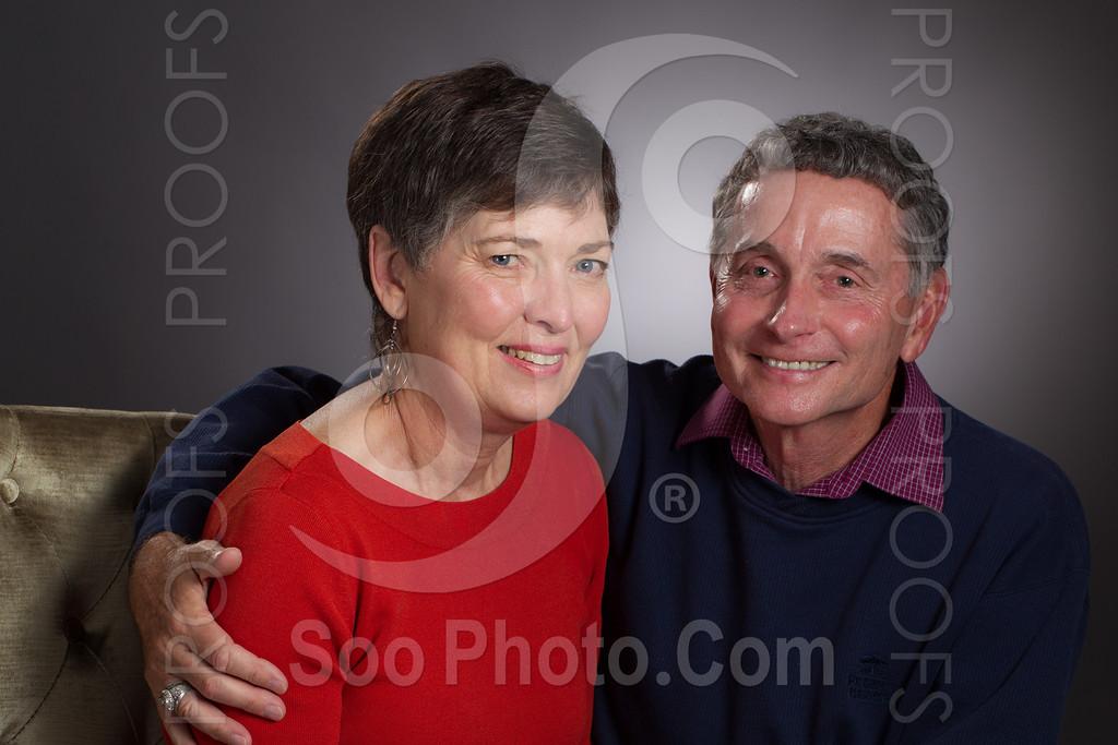 2013-01-21-rose-stein-zoey-family-5471