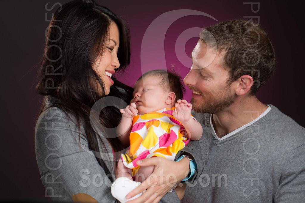 2013-01-21-rose-stein-zoey-family-5506