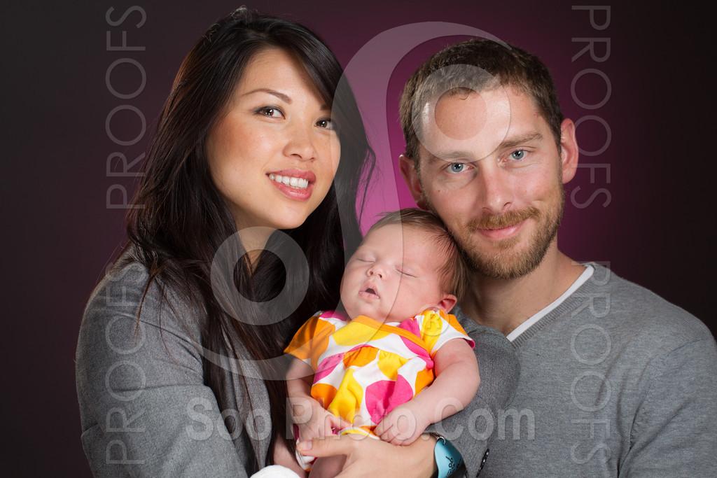 2013-01-21-rose-stein-zoey-family-5502