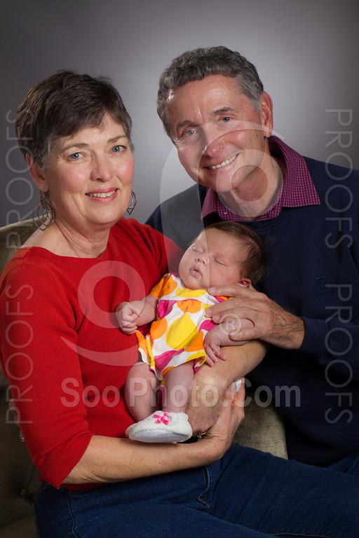 2013-01-21-rose-stein-zoey-family-5485