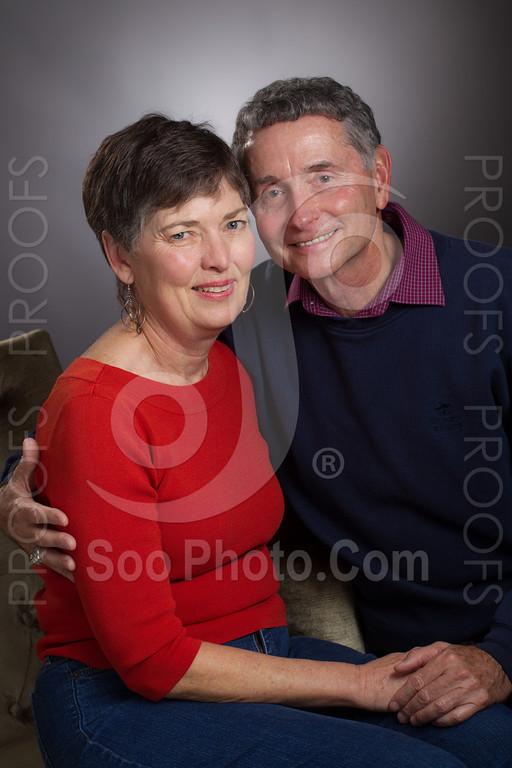 2013-01-21-rose-stein-zoey-family-5475