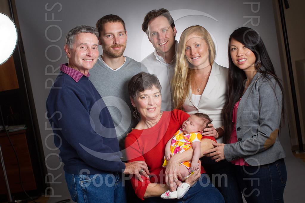 2013-01-21-rose-stein-zoey-family-5495
