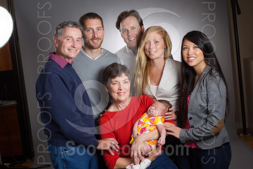 2013-01-21-rose-stein-zoey-family-5493