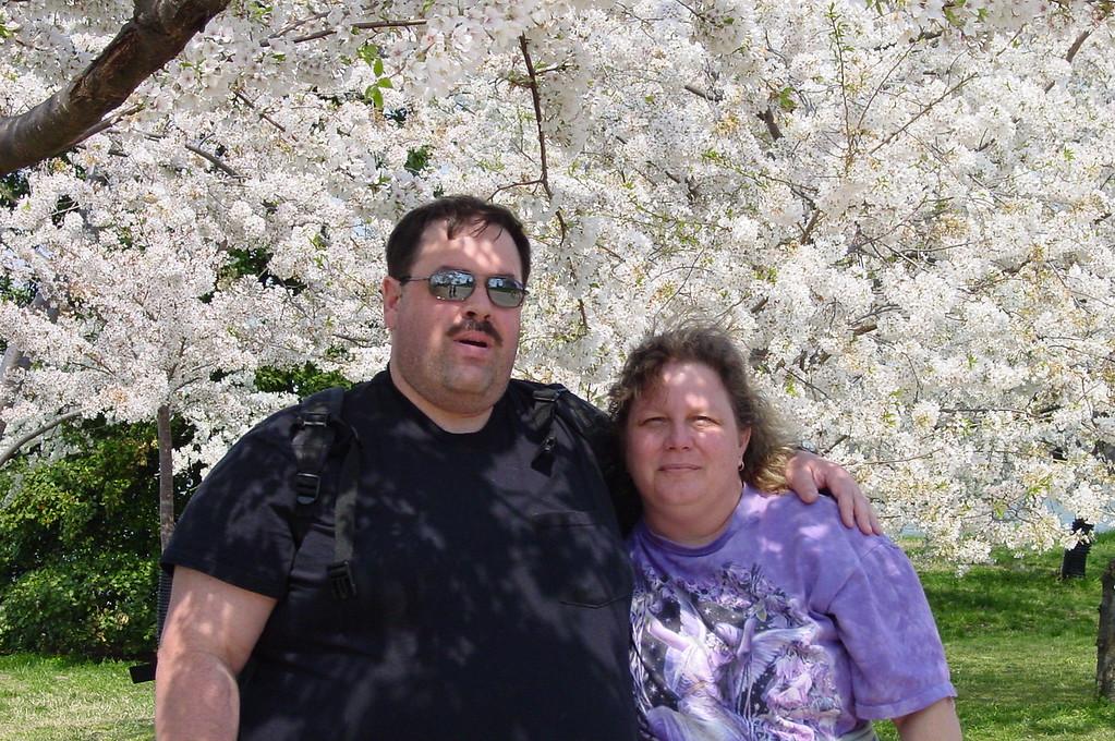 April 2004 - 220 lbs