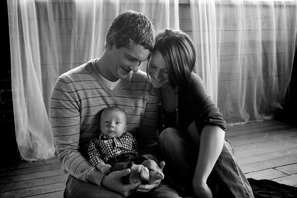 Ross-Family