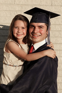 16 06 24 Clayton Graduation-74