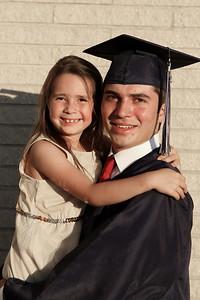 16 06 24 Clayton Graduation-73