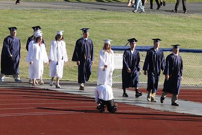 16 06 24 Clayton Graduation-1