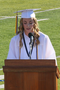 16 06 24 Clayton Graduation-17