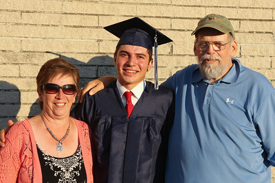 16 06 24 Clayton Graduation-136