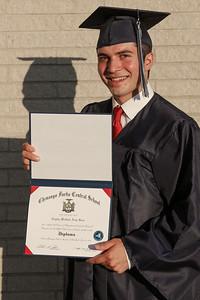 16 06 24 Clayton Graduation-78