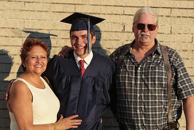 16 06 24 Clayton Graduation-124