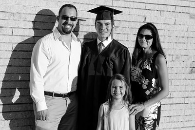 16 06 24 Clayton Graduation-82