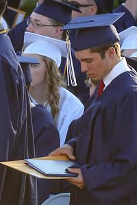 16 06 24 Clayton Graduation-37