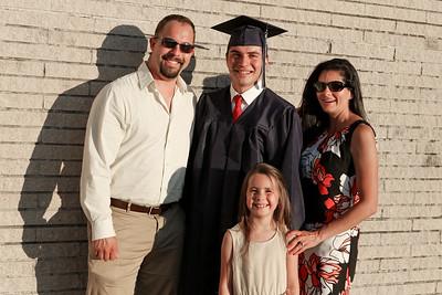 16 06 24 Clayton Graduation-89