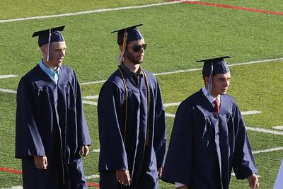 16 06 24 Clayton Graduation-5