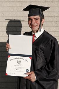 16 06 24 Clayton Graduation-80
