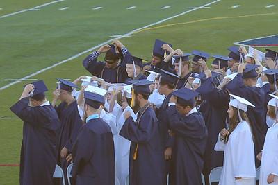 16 06 24 Clayton Graduation-50