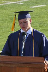 16 06 24 Clayton Graduation-15