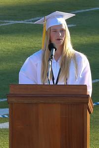 16 06 24 Clayton Graduation-23