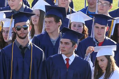16 06 24 Clayton Graduation-9