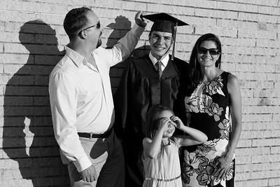 16 06 24 Clayton Graduation-94