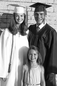 16 06 24 Clayton Graduation-113-2