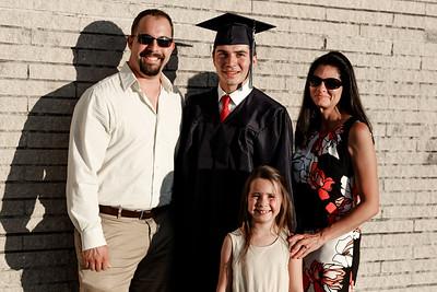 16 06 24 Clayton Graduation-82-2