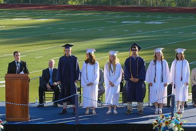 16 06 24 Clayton Graduation-19