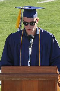 16 06 24 Clayton Graduation-14