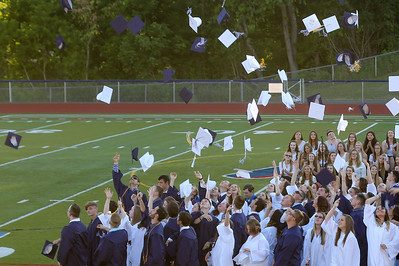16 06 24 Clayton Graduation-55