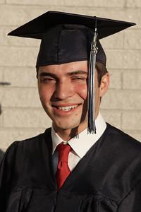 16 06 24 Clayton Graduation-65