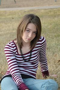 2008_11_Abilene105