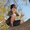 2008_11_Abilene 060