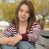 2008_11_Abilene124