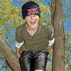 2008_11_Abilene 063pse2
