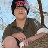 2008_11_Abilene 061pse1