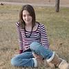 2008_11_Abilene095