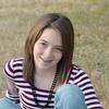 2008_11_Abilene103