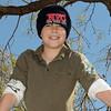 2008_11_Abilene 057pse2