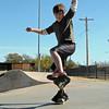 2008_11_Abilene 047pse