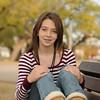 2008_11_Abilene120FromNEF