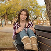 2008_11_Abilene119FromNEF