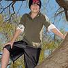 2008_11_Abilene 057pse1