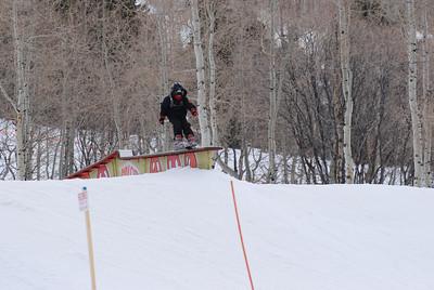 2009_02_SkiParkCity_045