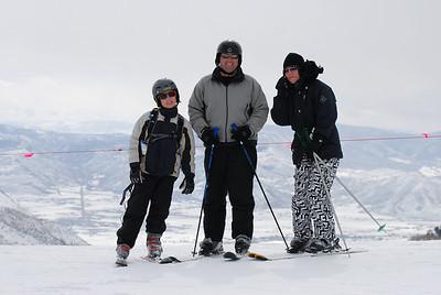 2009_02_SkiParkCity_016