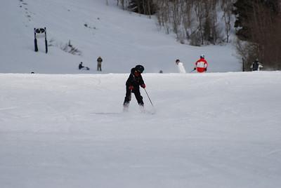2009_02_SkiParkCity_028