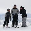 2009_02_SkiParkCity_015